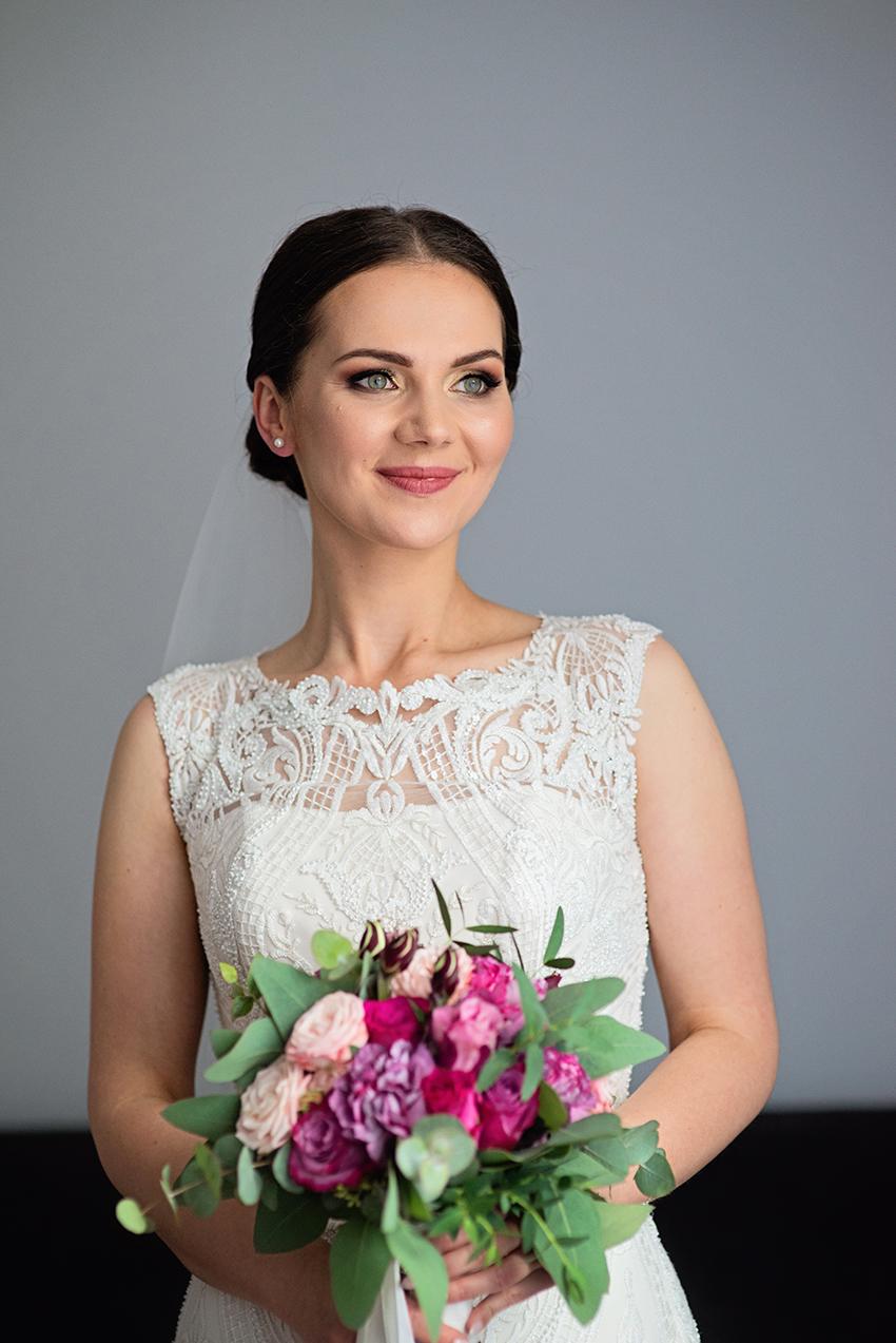 Zdjęcia ślubne Piotrków_030