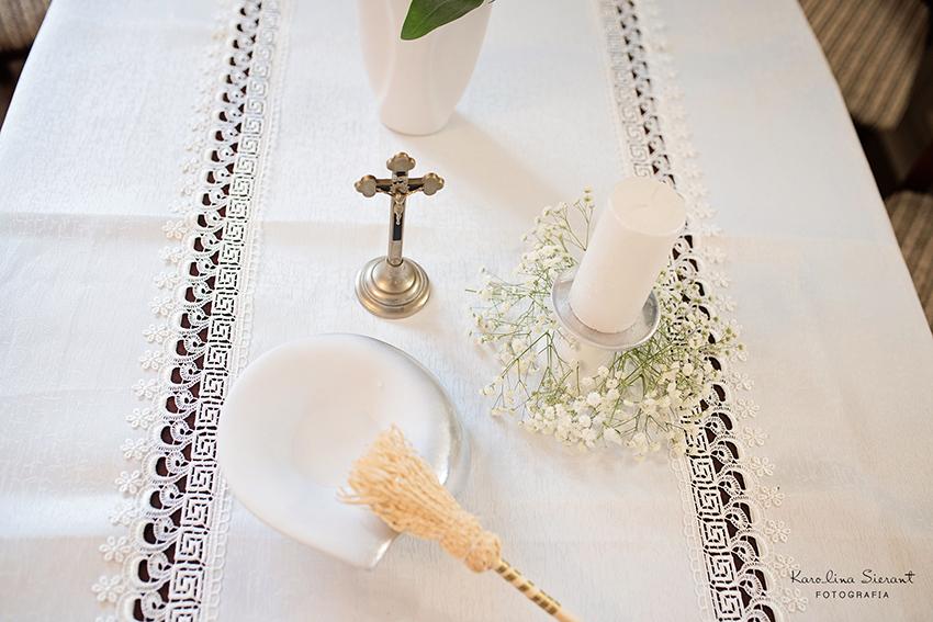 Zdjęcia ślubne Piotrków_032