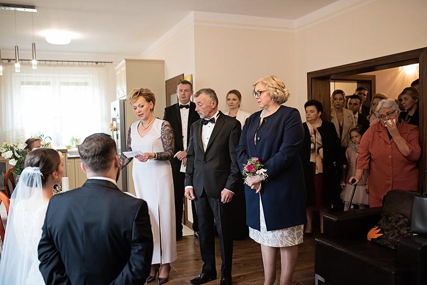 Zdjęcia ślubne Piotrków_033
