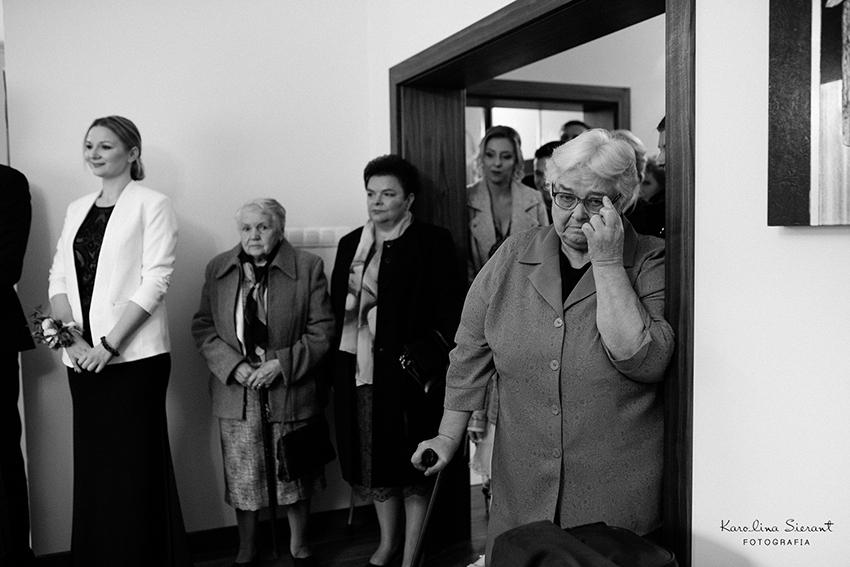 Zdjęcia ślubne Piotrków_034