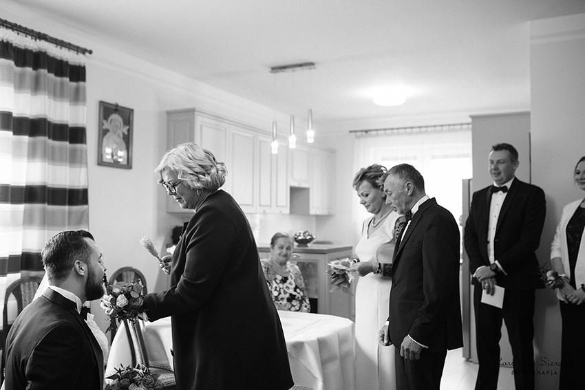 Zdjęcia ślubne Piotrków_035