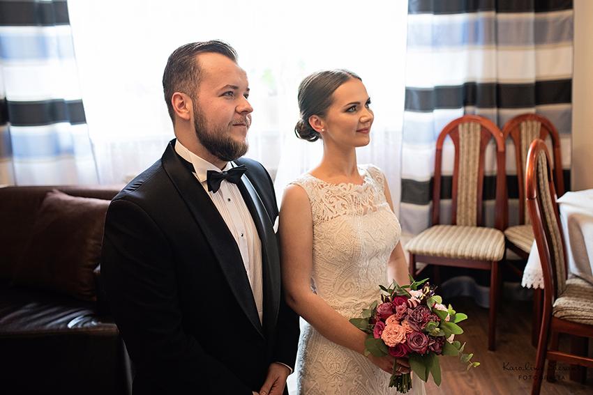 Zdjęcia ślubne Piotrków_036