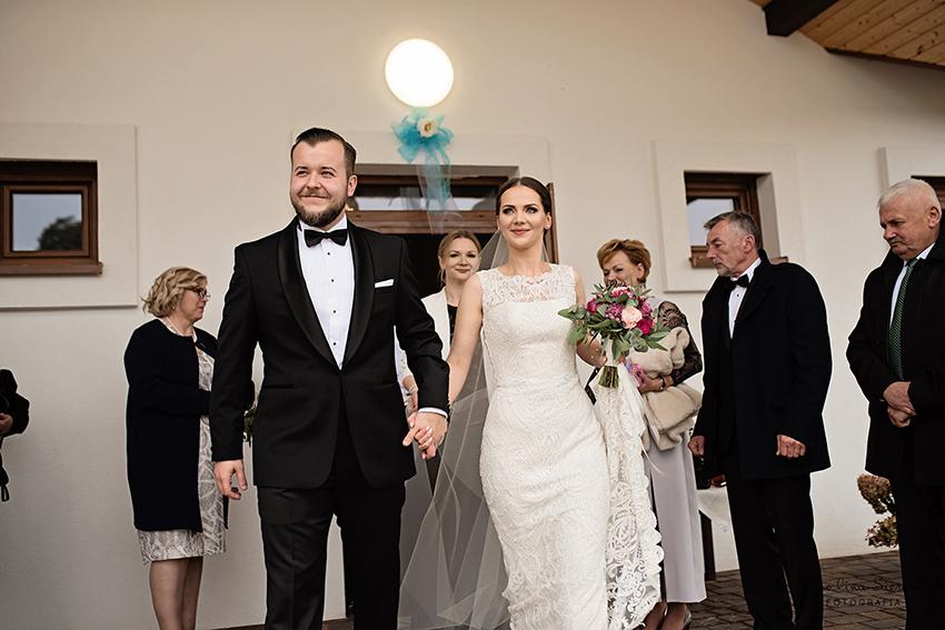 Zdjęcia ślubne Piotrków_040