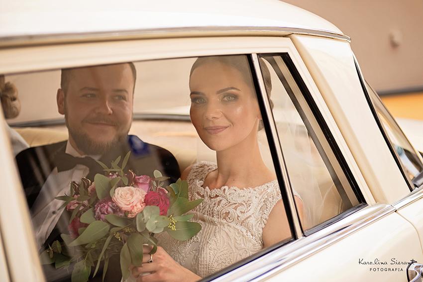 Zdjęcia ślubne Piotrków_044