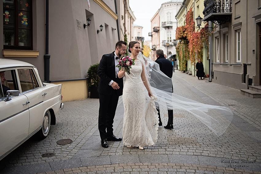 Zdjęcia ślubne Piotrków_045