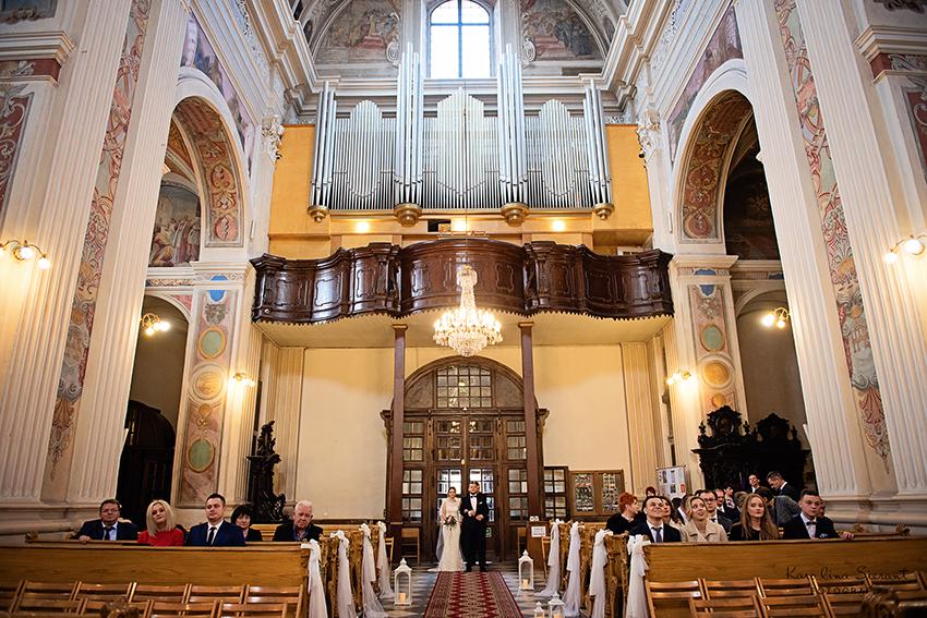 Zdjęcia ślubne Piotrków_048