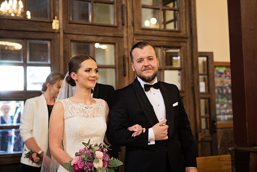 Zdjęcia ślubne Piotrków_049