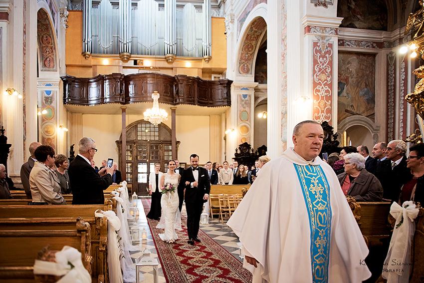 Zdjęcia ślubne Piotrków_052