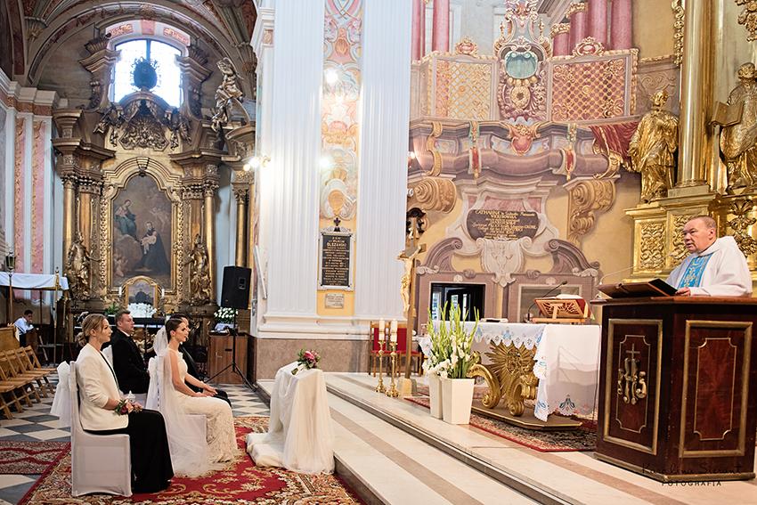 Zdjęcia ślubne Piotrków_054