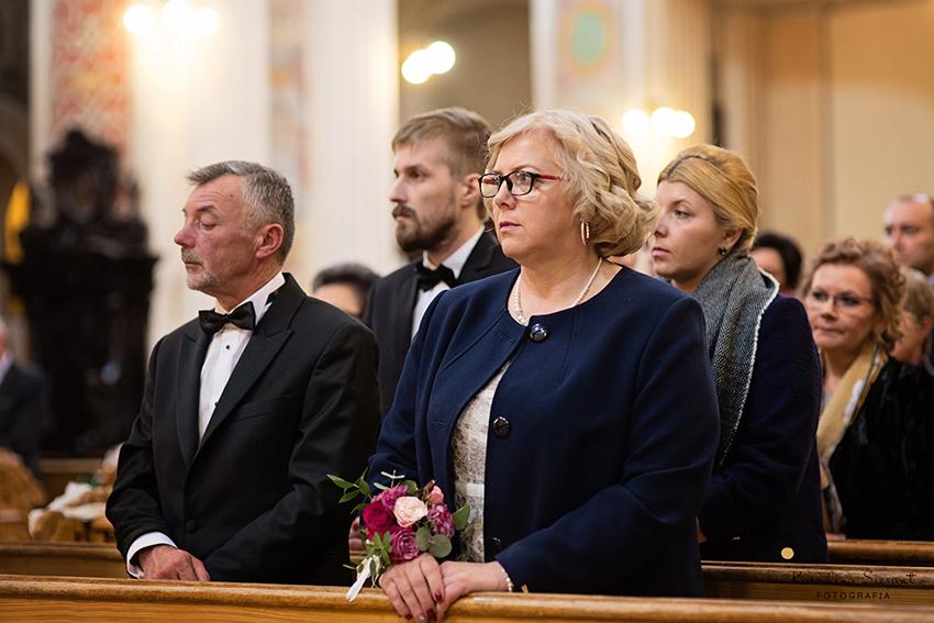 Zdjęcia ślubne Piotrków_056
