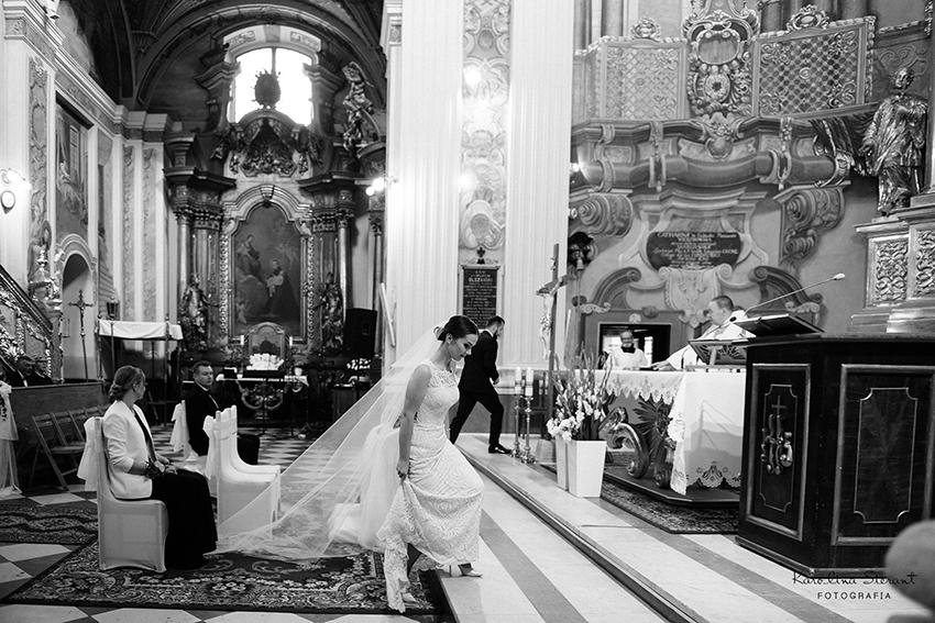 Zdjęcia ślubne Piotrków_059
