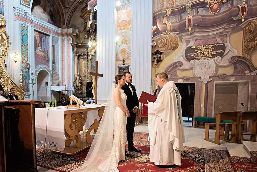 Zdjęcia ślubne Piotrków_060