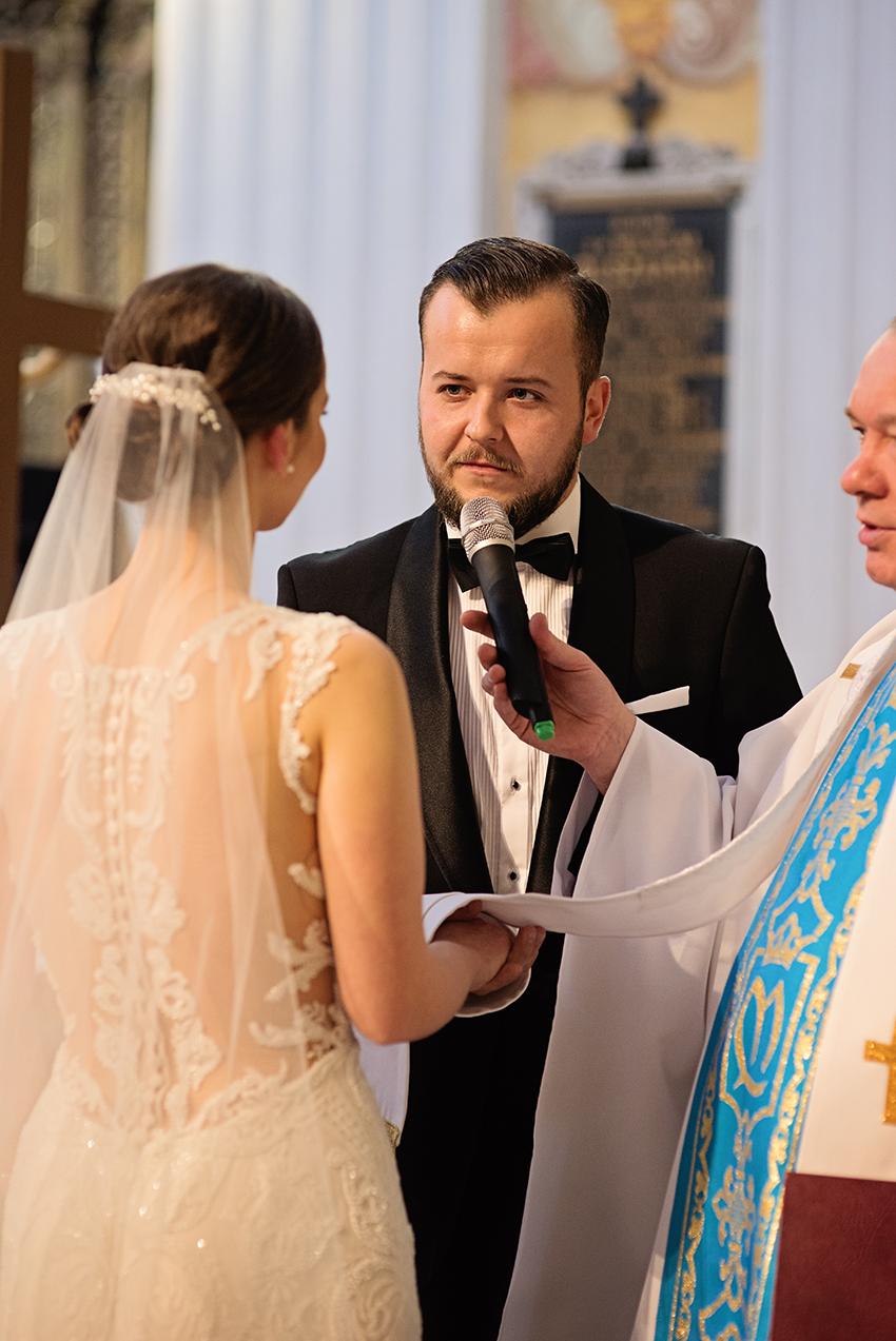 Zdjęcia ślubne Piotrków_063
