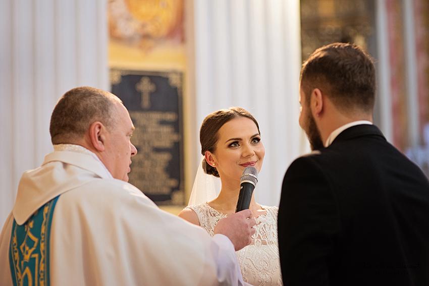 Zdjęcia ślubne Piotrków_065