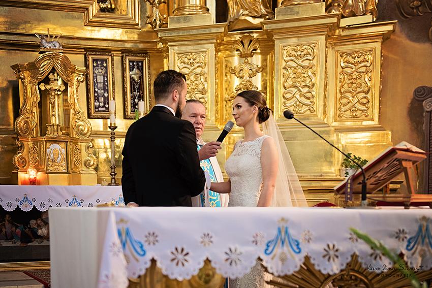 Zdjęcia ślubne Piotrków_066