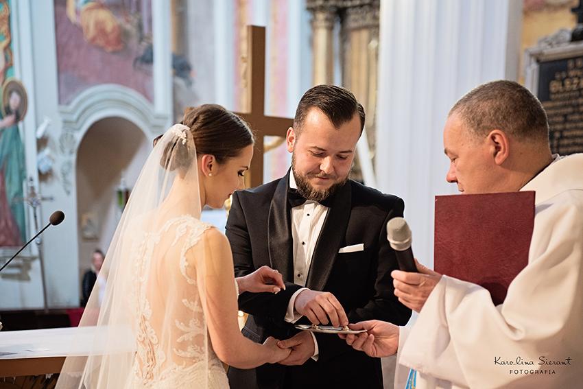 Zdjęcia ślubne Piotrków_069
