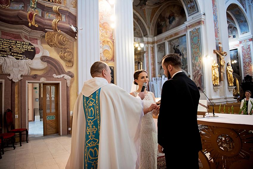 Zdjęcia ślubne Piotrków_071