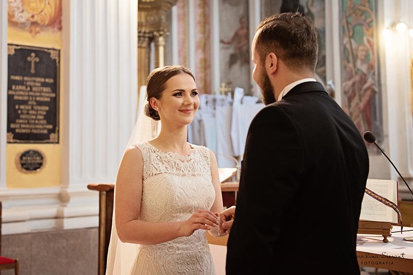 Zdjęcia ślubne Piotrków_072