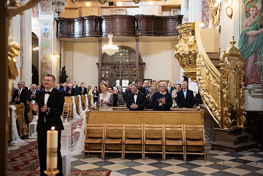 Zdjęcia ślubne Piotrków_073