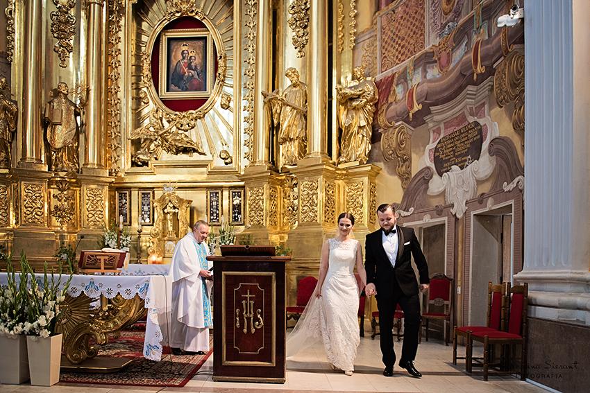 Zdjęcia ślubne Piotrków_074