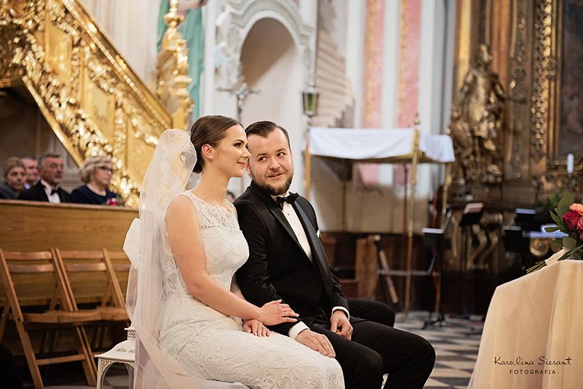 Zdjęcia ślubne Piotrków_076