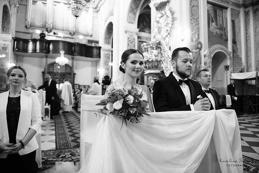 Zdjęcia ślubne Piotrków_078