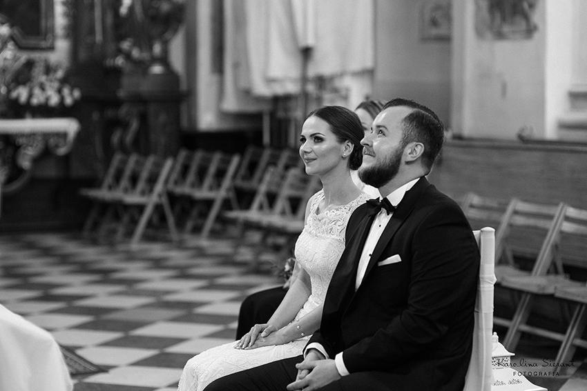 Zdjęcia ślubne Piotrków_079
