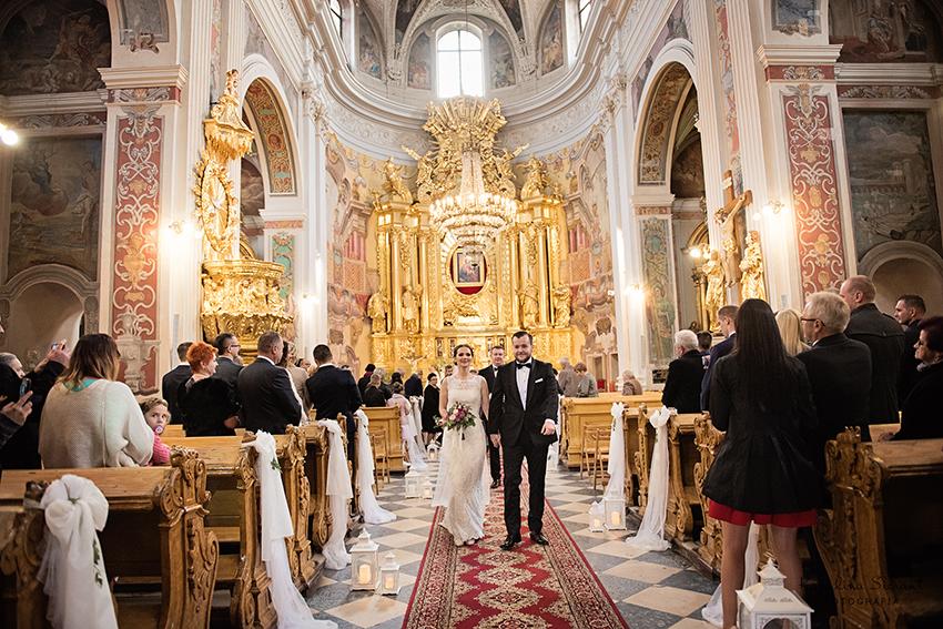 Zdjęcia ślubne Piotrków_082