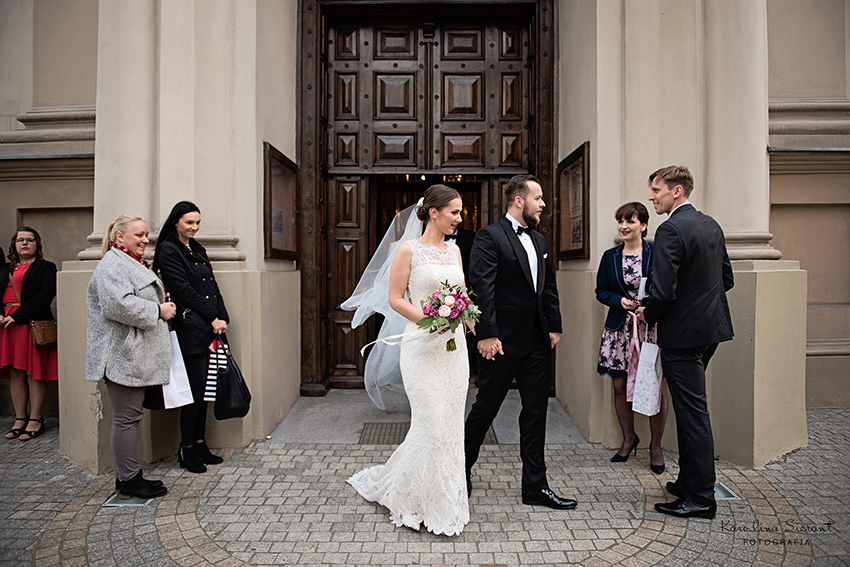 Zdjęcia ślubne Piotrków_083