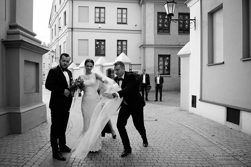 Zdjęcia ślubne Piotrków_084