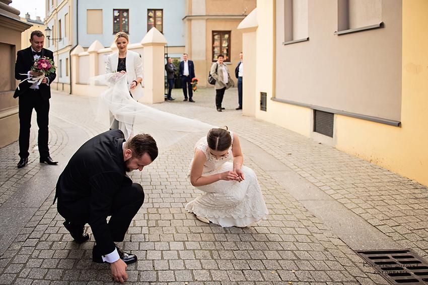 Zdjęcia ślubne Piotrków_085
