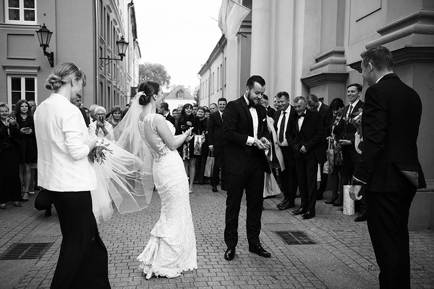Zdjęcia ślubne Piotrków_086
