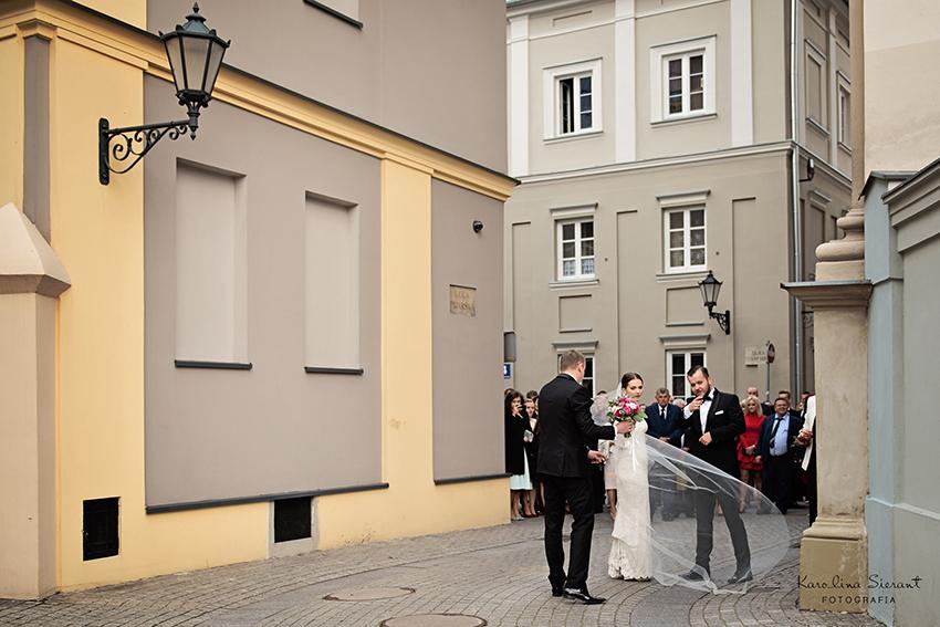 Zdjęcia ślubne Piotrków_087