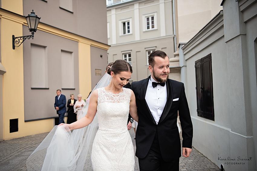 Zdjęcia ślubne Piotrków_088