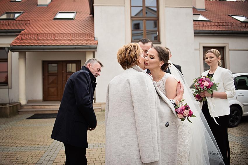Zdjęcia ślubne Piotrków_089