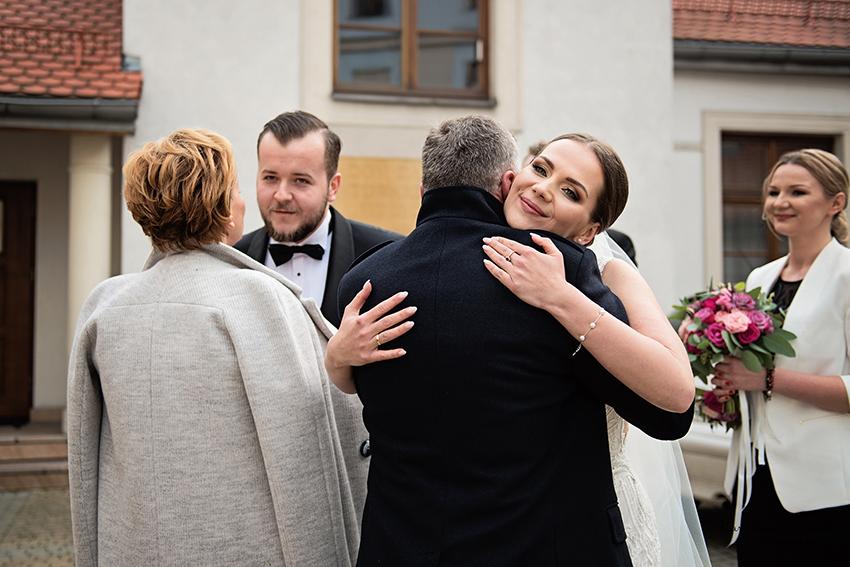 Zdjęcia ślubne Piotrków_090