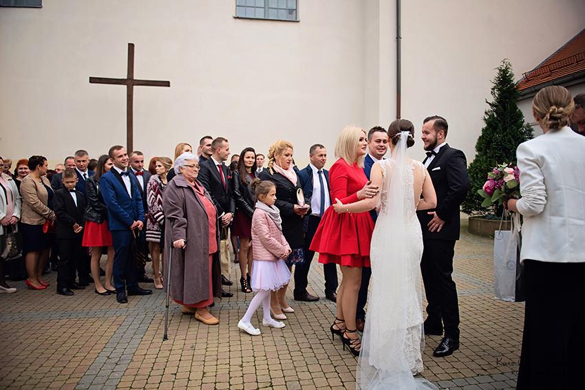 Zdjęcia ślubne Piotrków_092