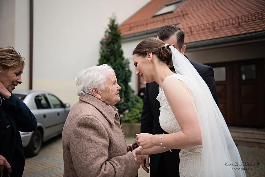 Zdjęcia ślubne Piotrków_093