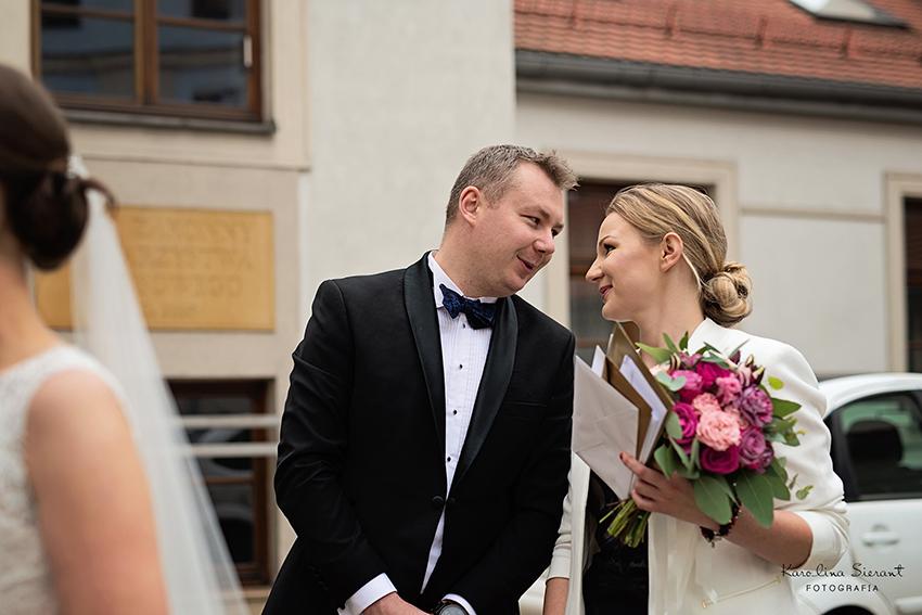 Zdjęcia ślubne Piotrków_097