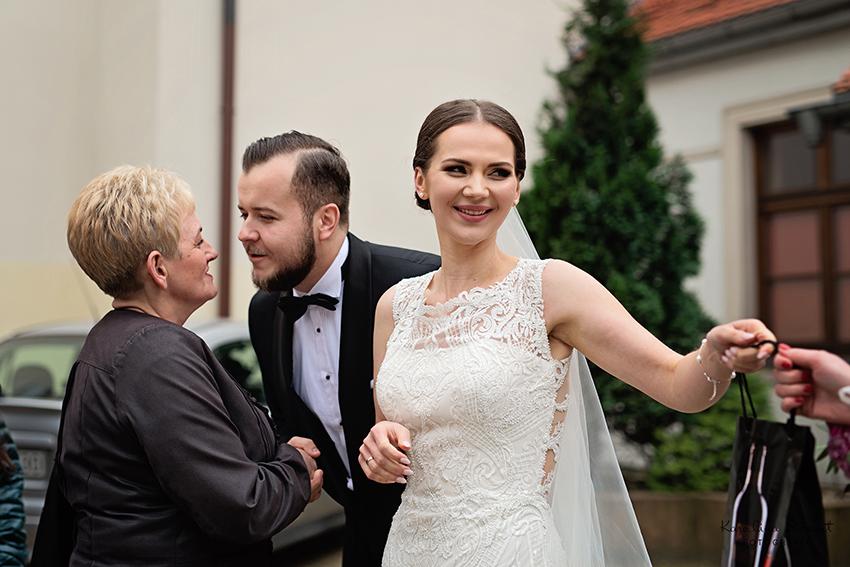 Zdjęcia ślubne Piotrków_099
