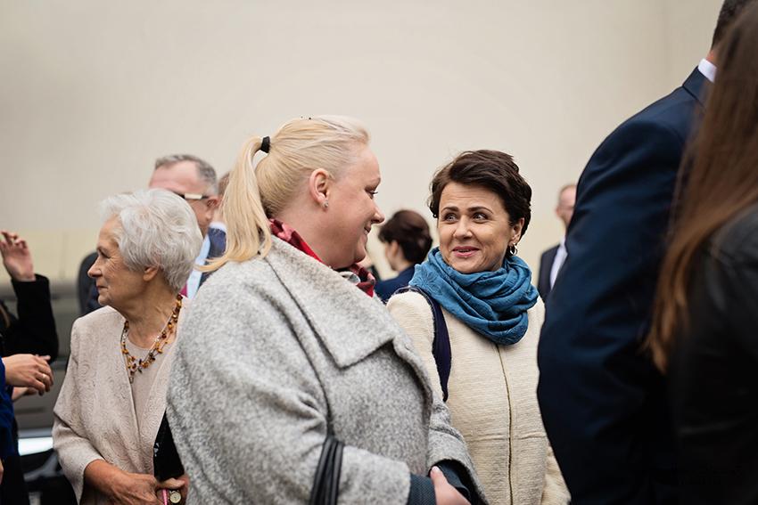 Zdjęcia ślubne Piotrków_100