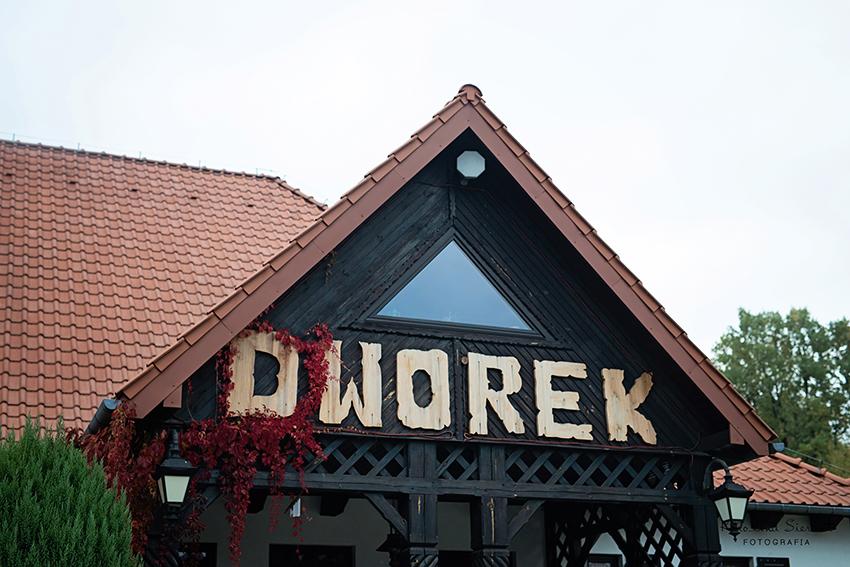 Zdjęcia ślubne Piotrków_104