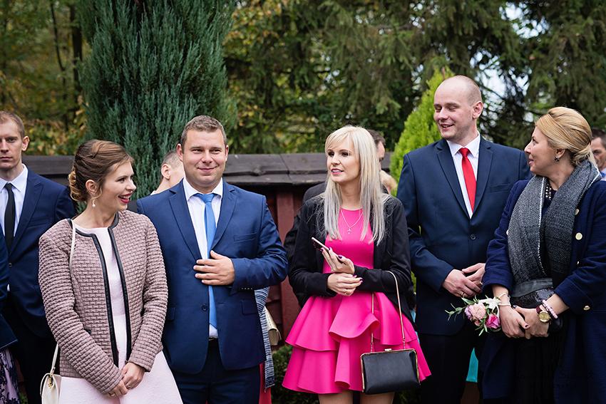 Zdjęcia ślubne Piotrków_105