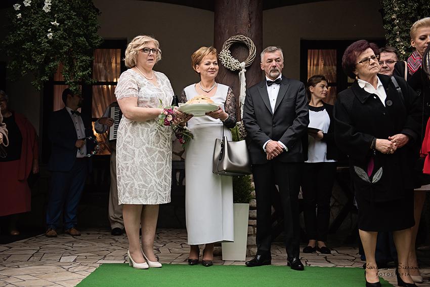 Zdjęcia ślubne Piotrków_106