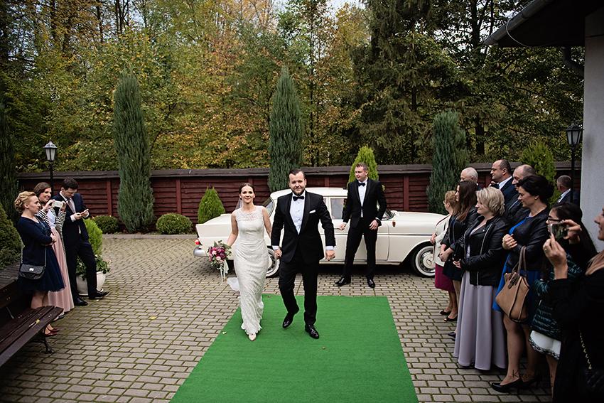 Zdjęcia ślubne Piotrków_108