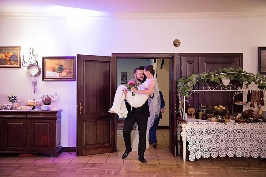 Zdjęcia ślubne Piotrków_110