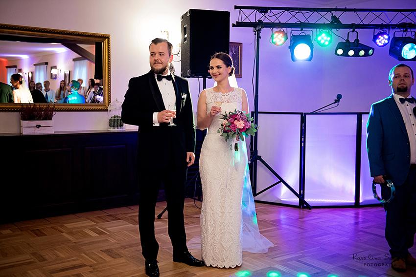 Zdjęcia ślubne Piotrków_113