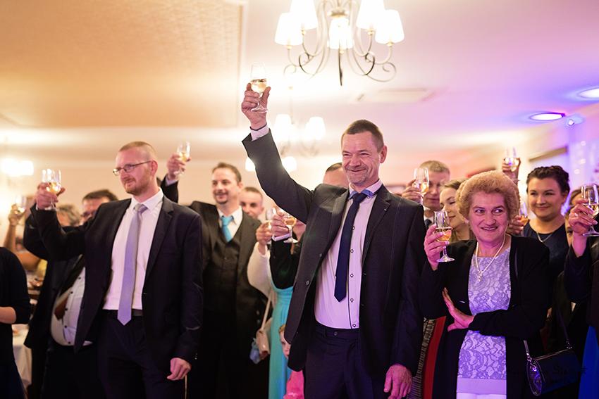 Zdjęcia ślubne Piotrków_116