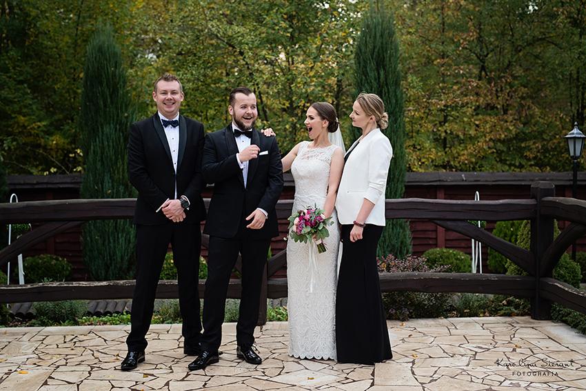 Zdjęcia ślubne Piotrków_117