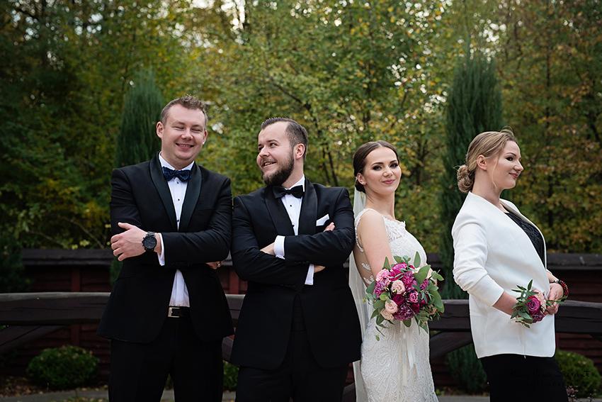 Zdjęcia ślubne Piotrków_118